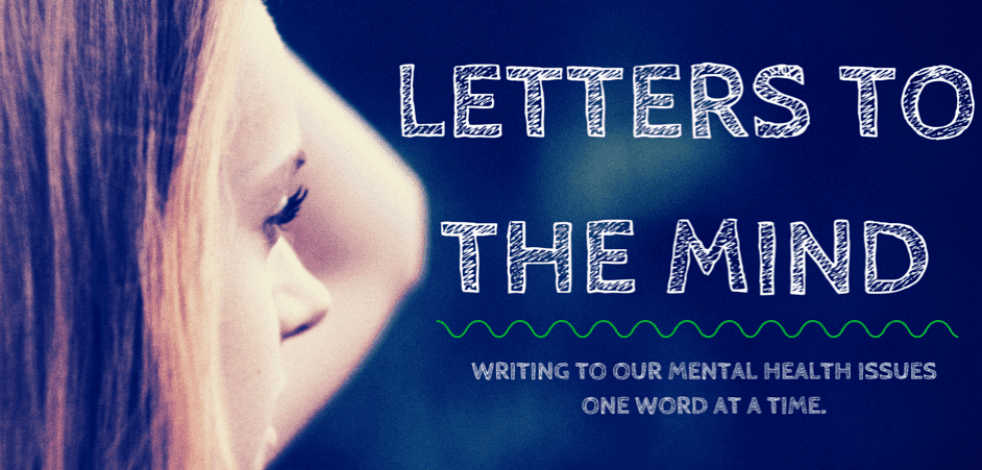 Letters to the Mind Project