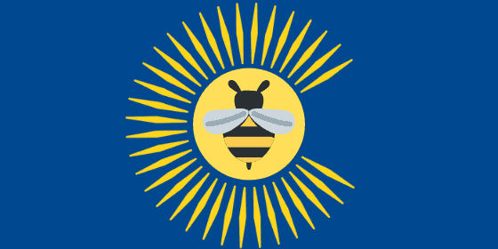 The Commonwealth of Beeston